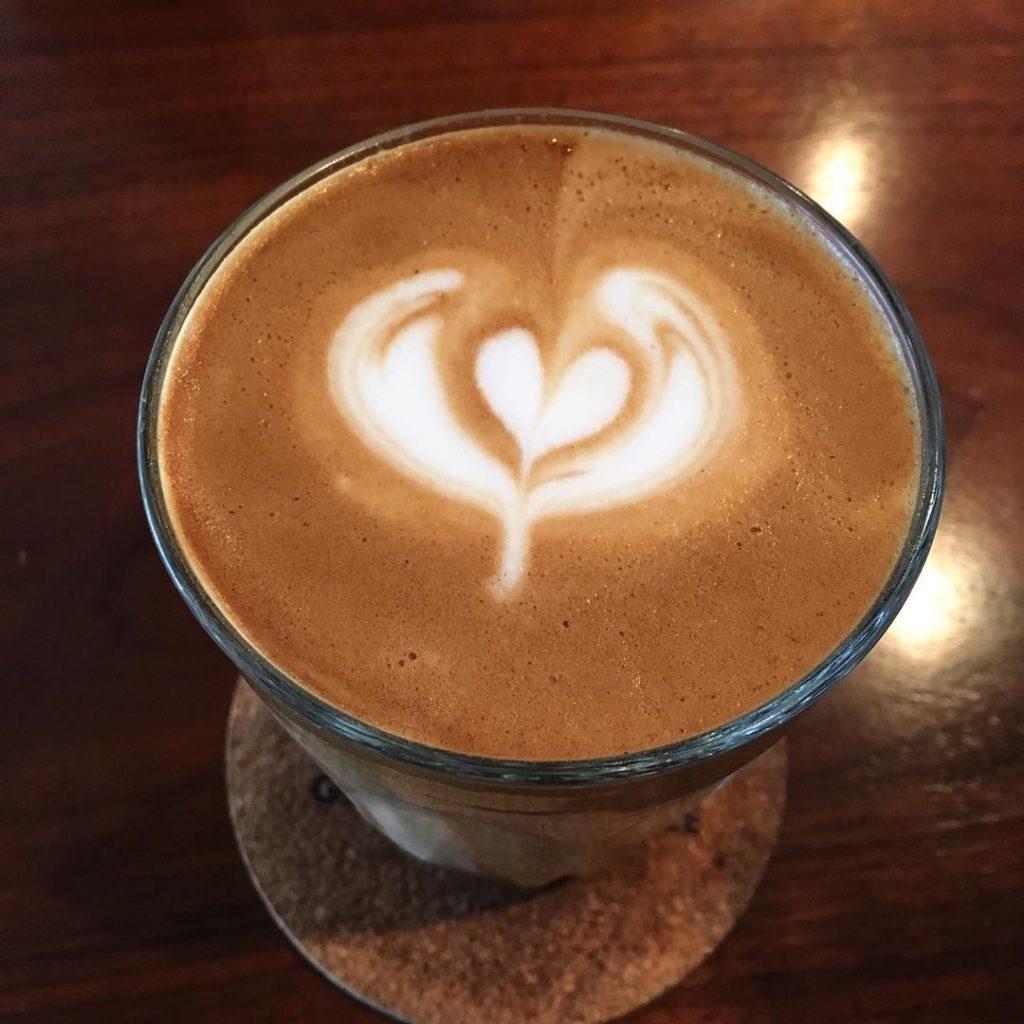 GOOD LUCK Coffee(グッド ラック カフェ)