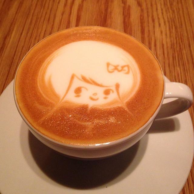 NIWATORI CAFÉ(ニワトリカフェ)