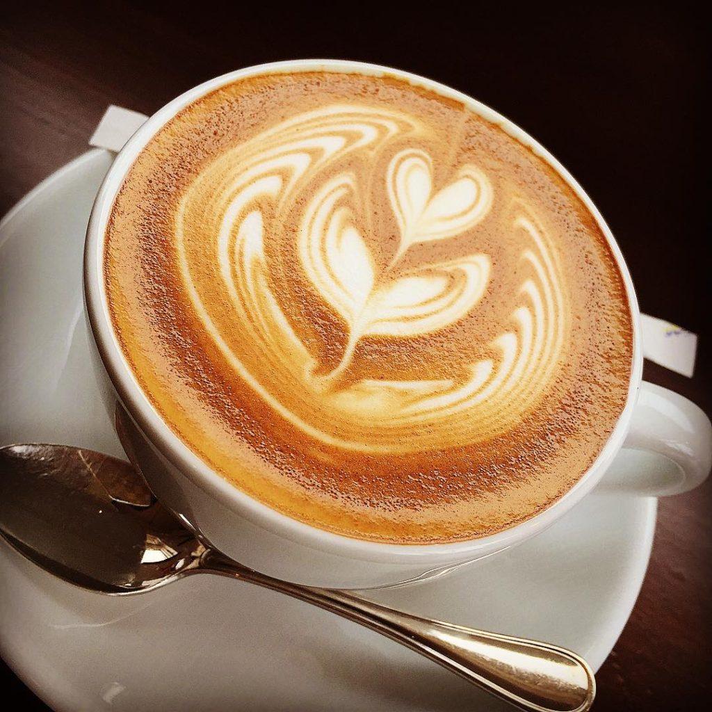 サニーフレンズカフェ(SUNNY FRIENDS CAFE)
