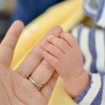 『危険』を知って『快適で安全』な赤ちゃんスペースの作り方