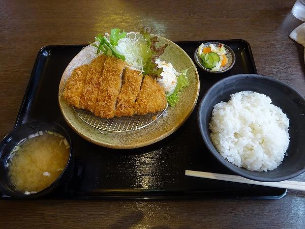 yoshidaya-rosukatsu