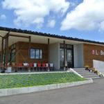 全国初の農家レストラン La Bistecca(ラ・ビステッカ)