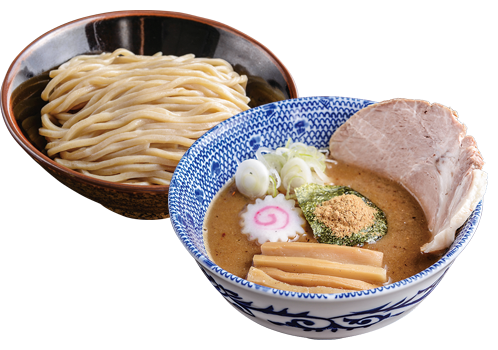 menu_ph_tsukemen