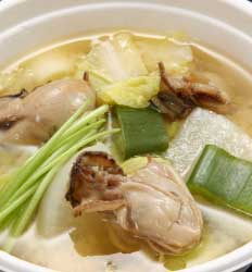 oysters-nabe
