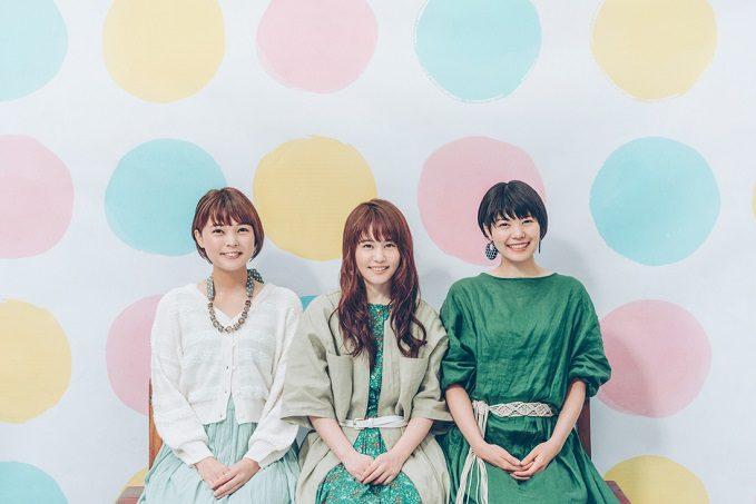 新潟空港Easy Goフェスタ~秋の音楽・パン・スイーツ祭り~(Negicco)