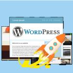 【解決】ロリポップでWordPress4.5にしたらメディアアップロードでhttpエラー