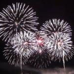 しおざわ夏祭り大花火大会(7月の花火大会)