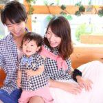 新潟の写真館おすすめ7選!思い出に残る記念写真を撮ろう!