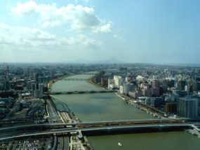 rp_Shinano_river.JPG