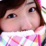 新潟県スキー場・ゲレンデオープンまとめ(2016-2017シーズン)