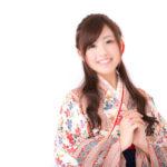 新潟県の成人式はバラバラ!?成人の日に実施しているのはわずか2市