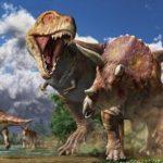 春の特別展「恐竜展」をお得に見に行こう/新潟県立自然科学館