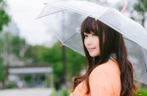 ametobijyo0I9A8051.jpg